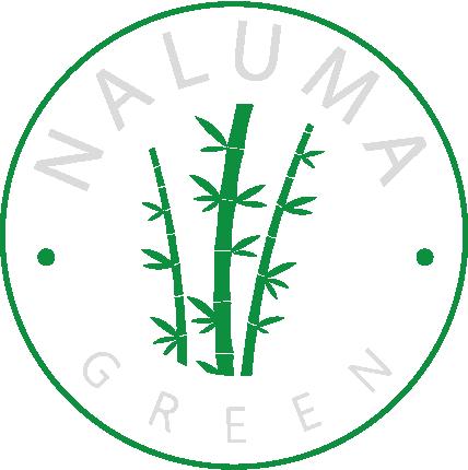 Naluma green